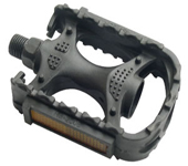 Bicycle pedal APDS-16P