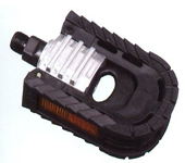 Bicycle pedal APDS-17P