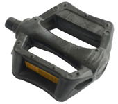 Bicycle pedal APDS-5P