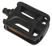 Bicycle pedal APDS-6P