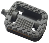 Bicycle pedal APDS-3P
