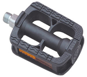 Bicycle pedal APDS-9P